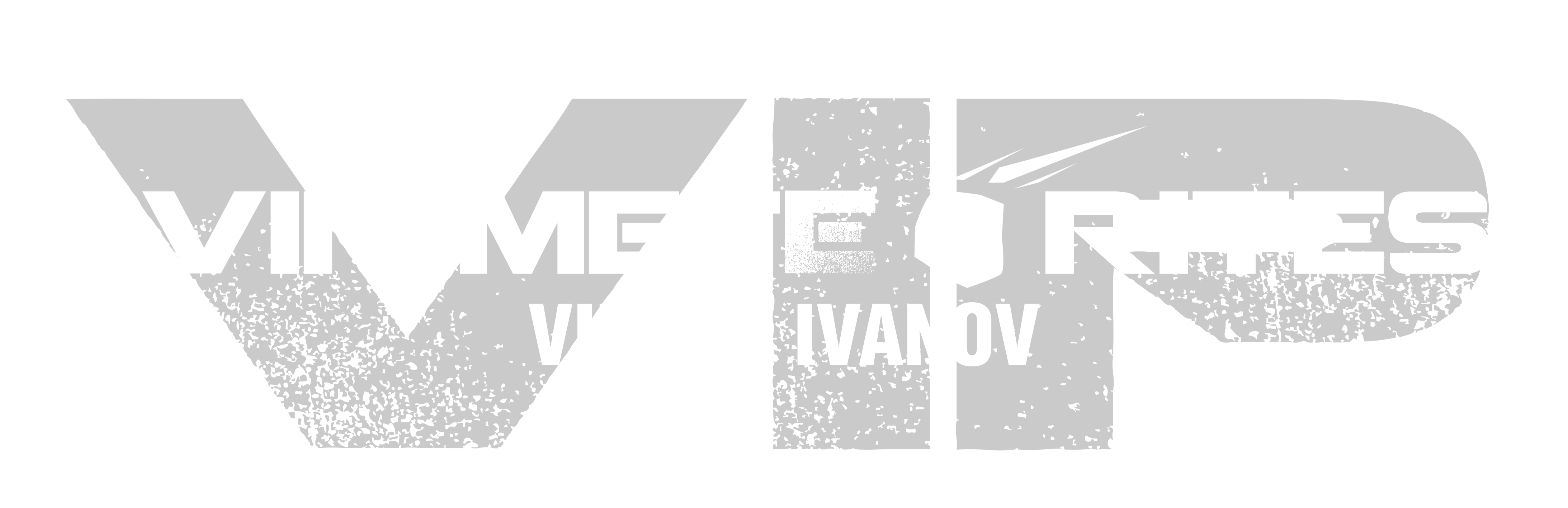 logo_vipmeteorites